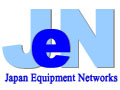 Japan Equipment Networks